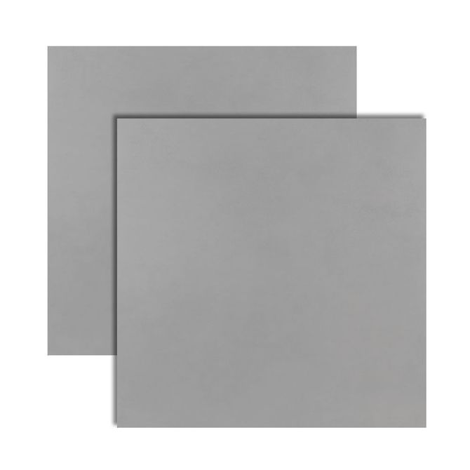 Porcelanato-Pro-Concrete-Polido-Retificado-90x90cm---96080014---Incepa