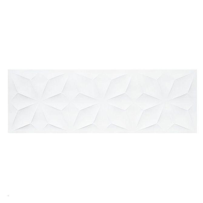 Inserto-Lux-White-Acetinado-Retificado-30x902cm---61220126---Incepa