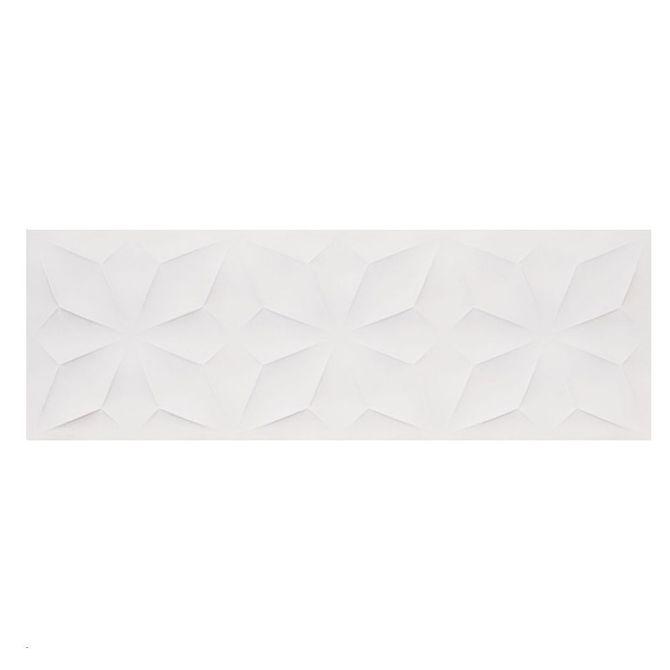 Inserto-Lux-Fendi-Brilhante-Retificado-30x902cm---61220124---Incepa