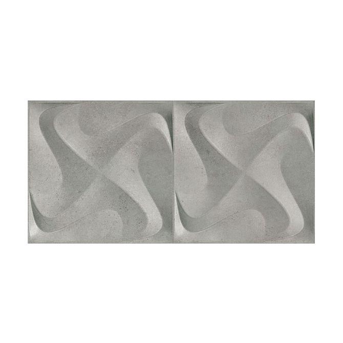 Revestimento-Seattle-Spin-Gris-Acetinado-Retificado-30x60cm---66220126---Incepa