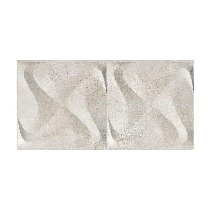 Revestimento-Seattle-Spin-White-Acetinado-Retificado-30x60cm---66220124---Incepa