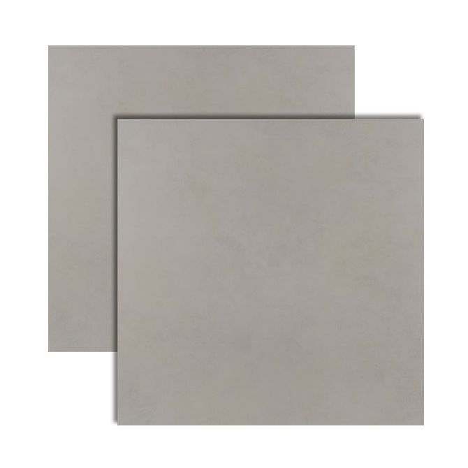 Porcelanato-Pro-Sand-Polido-Retificado-90x90cm---96080020---Incepa