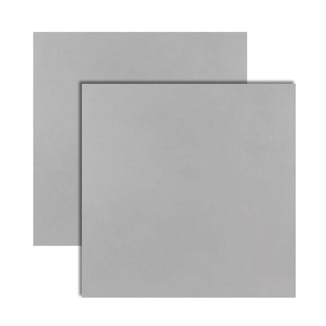 Porcelanato-Pro-Cement-Polido-Retificado-90x90cm---96080012---Incepa