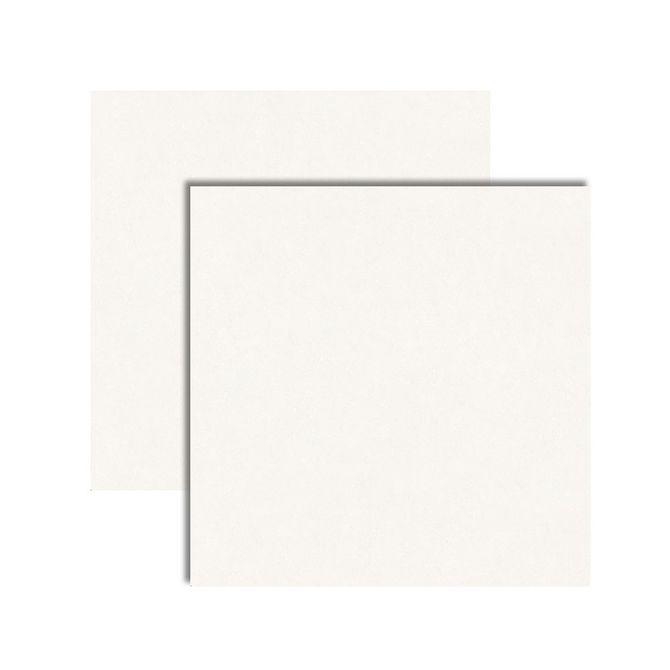 Porcelanato-Prime-Bege-Acetinado-Retificado-83x83cm---91020016---Incepa