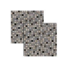 Placa-Malla-Antarres-Emperador-30x30cm---Roca