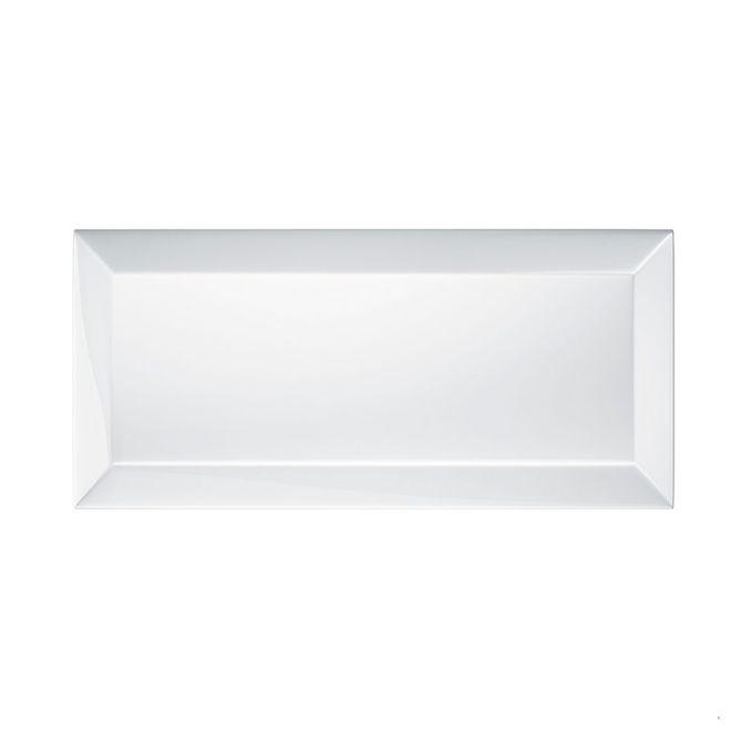 Revestimento-Bisote-Blanco-Brilhante-Bold-77x154cm---FYO01GQ01---Roca