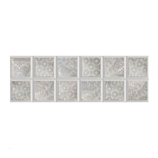 Inserto-Tule-Nude-Mate-Retificado-30x902cm---BO01AW36---Roca