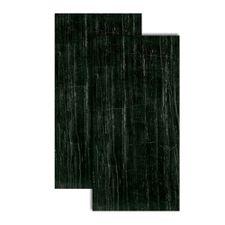 Porcelanato-Zebrino-Negro-Polido-Retificado-60x120cm---FZL015416---Roca