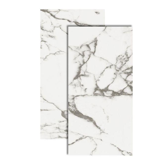 Porcelanato-Carrara-MC-Retificado-60x120cm---FJJ035401---Roca
