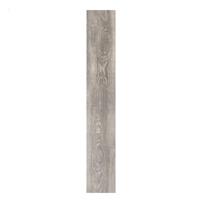 Porcelanato-Madero-Ambar-ABS-Retificado-20x120cm---OP02HA25---Roca