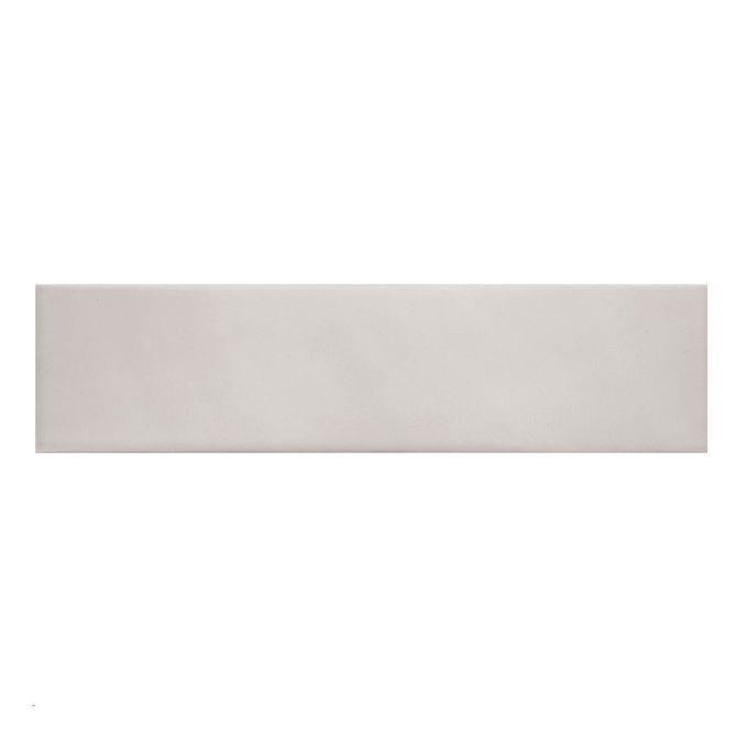 Revestimento-Ombre-Sable-Blanc-Acetinado-Bold-77x305cm---F1401JE01---Roca