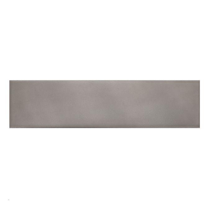 Revestimento-Ombre-Sand-Desert-Acetinado-Bold-77x305cm---F1401JEDE---Roca