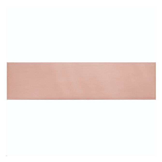 Revestimento-Ombre-Lady-Blush-Acetinado-Bold-77x305cm---F14013N09---Roca