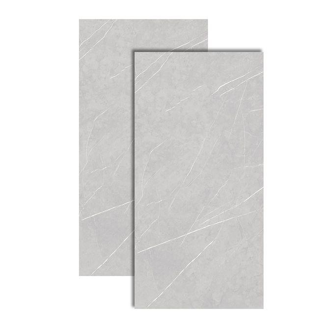 Porcelanato-Pulpis-Gray-MT-Acetinado-Retificado-60x120cm---FOH025402---Roca
