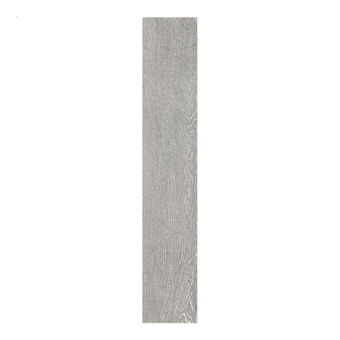 Porcelanato-Home-Gray-MT-Acetinado-Retificado-20x120cm---F6201C502---Roca
