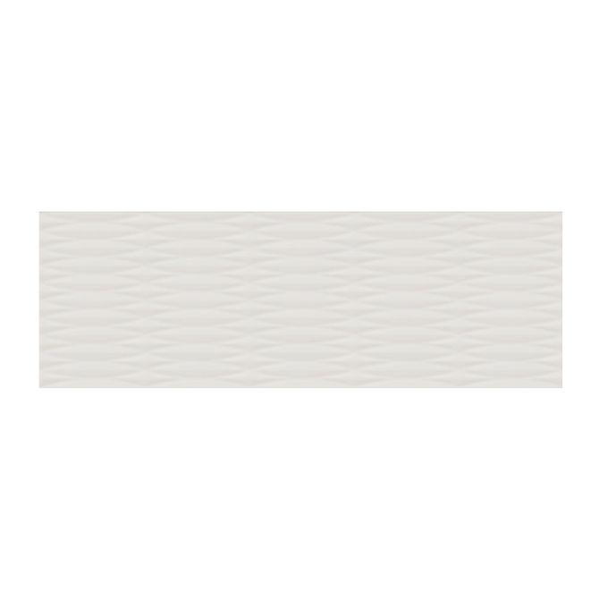Inserto-Innova-Gris-Mate-Retificado-30x902cm---FH501AW36---Roca
