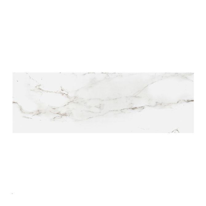 Revestimento-Carrara-MT-Acetinado-Retificado-30x902cm---FJJ02AW01---Roca
