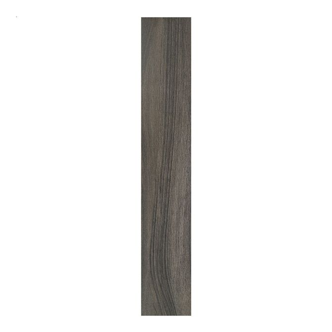 Porcelanato-Westwood-Brown-ABS-Retificado-20x120cm---FPC01C525---Roca