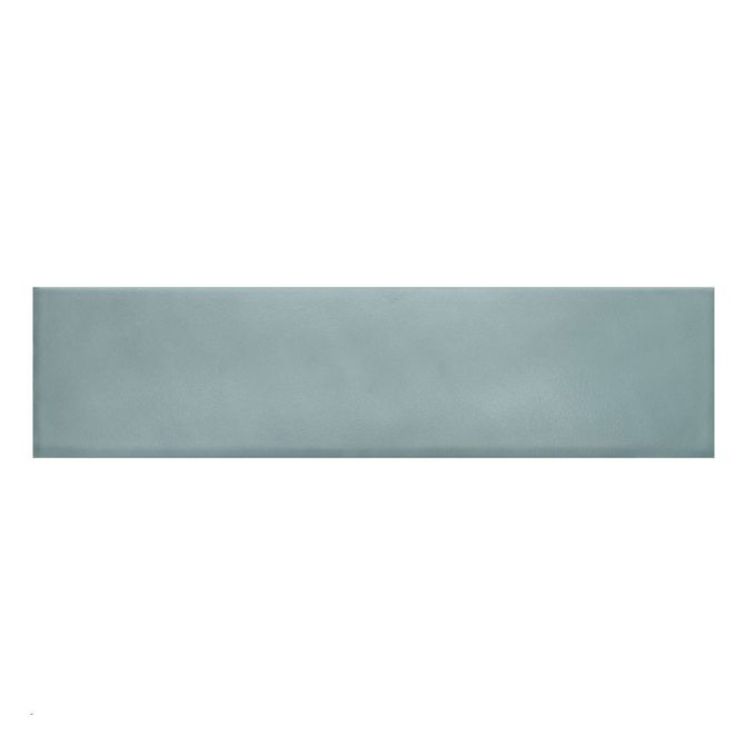 Revestimento-Ombre-Secret-Garden-Acetinado-Bold-77x305cm---F14013N21---Roca