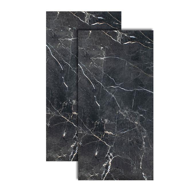 Porcelanato-Venato-Black-MT-Retificado-60x120cm---F46015416---Roca