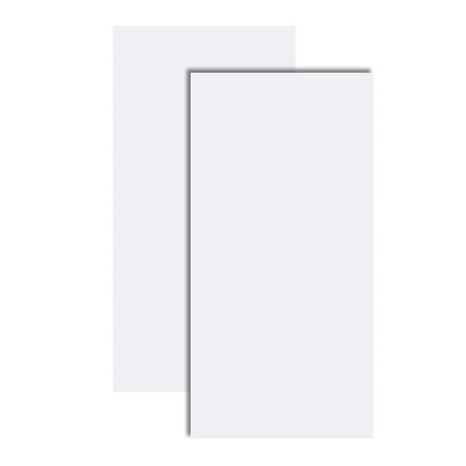 Porcelanato-Koronis-White-MC-Polido-Retificado-60x120cm---FZO015401---Roca