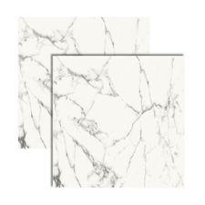 Porcelanato-Carrara-Polido-Retificado-90x90cm---FJJ029B01---Roca