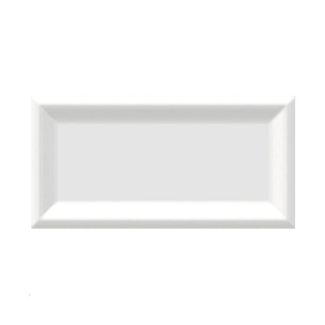 Revestimento-Mondrian-White-Ice-MT-Acetinado-Bold-77x154cm---FOT021S01---Roca