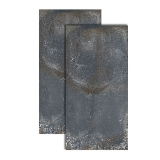 Porcelanato-Magma-Basalto-MT-Acetinado-Retificado-60x120cm---FOR0154BX---Roca