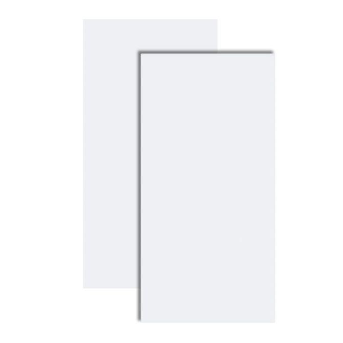 Porcelanato-Koronis-White-MT-Acetinado-Retificado-60x120cm---FZO025401---Roca