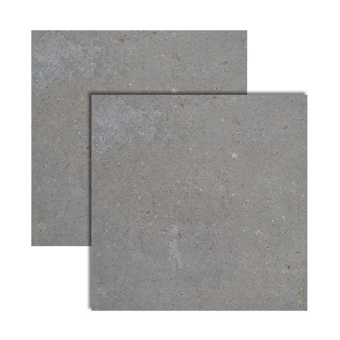 Porcelanato-London-Gray-MT-Acetinado-Retificado-90x90cm---FPB029B02---Roca