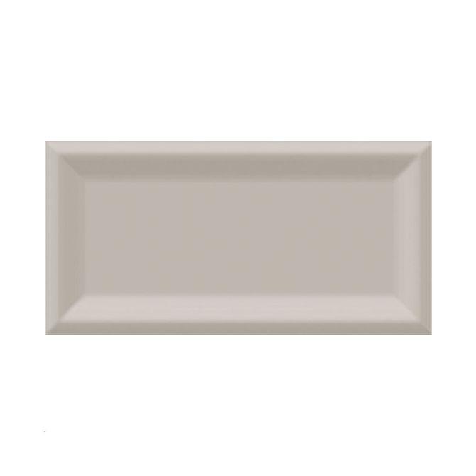 Revestimento-Mondrian-Gray-Brilhante-Bold-77x154cm---FOT011S02---Roca