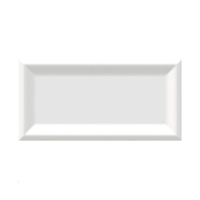 Revestimento-Mondrian-White-ice-Brilhante-Bold-77x154cm---FOT011S01---Roca