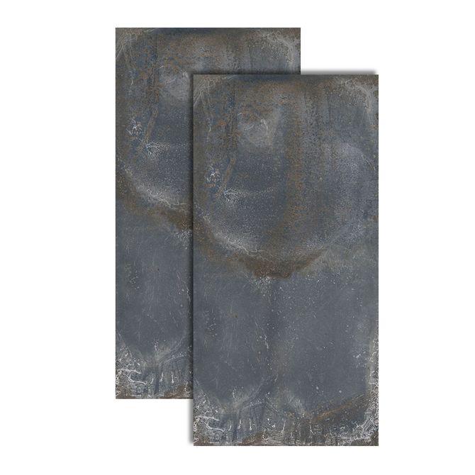 Porcelanato-Magma-Basalto-ABS-Retificado-60x120cm---FOR0254BX---Roca
