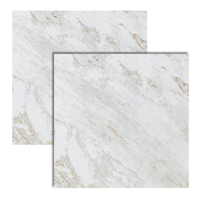 Porcelanato-Marmore-Parana-MC-Polido-Retificado-120x120cm---FOJ01E801---Roca