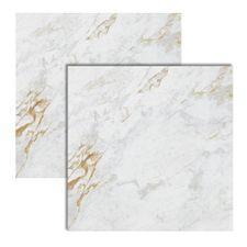 Porcelanato-Marmore-Parana-Soft-Touch-Retificado-120x120cm---FOJ02E801---Roca