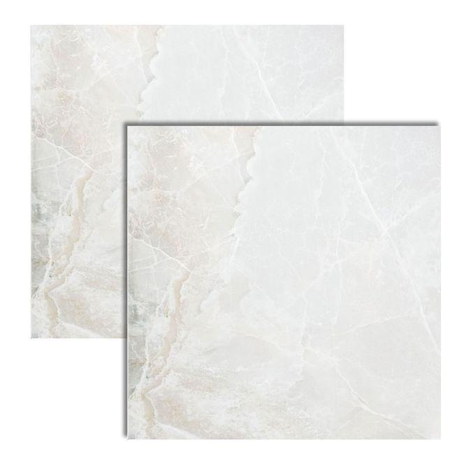 Porcelanato-Athea-ST-Retificado-120x120cm---FRV02E804---Roca