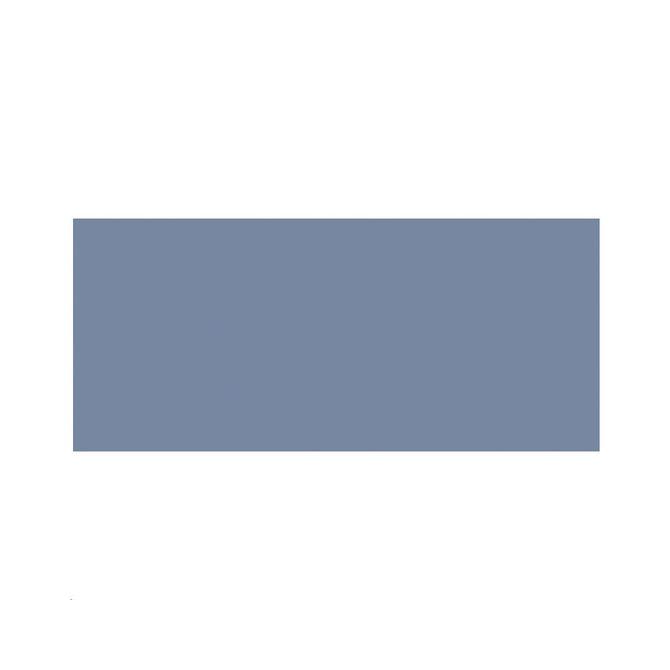 Revestimento-Brick-Color-Light-Blue-Brilhante-Bold-11x25cm---FEI02HD15---Roca