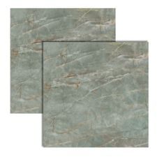 Porcelanato-Topazio-MC-Polido-Retificado-120x120cm---FG601E821---Roca