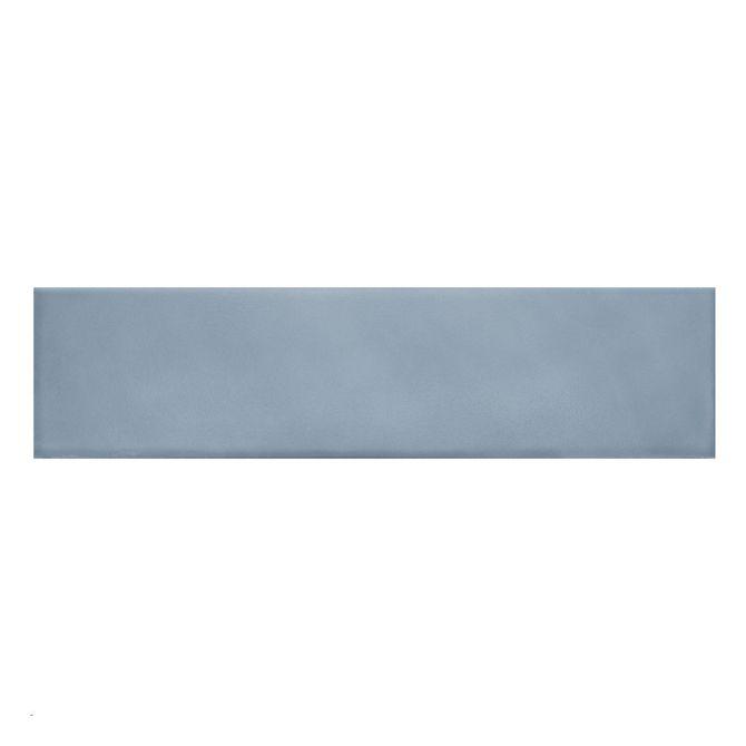 Revestimento-Ombre-Satin-Lake-Acetinado-Bold-77x305cm---F14013N15---Roca