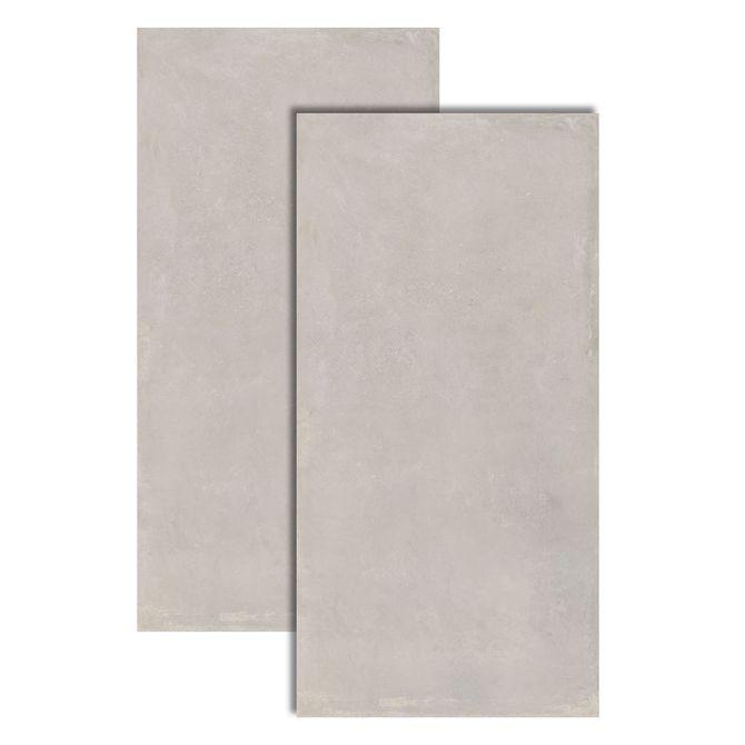 Porcelanato-Full-Concret-MT-Acetinado-Retificado-100x200cm---F8802ZF02---Roca