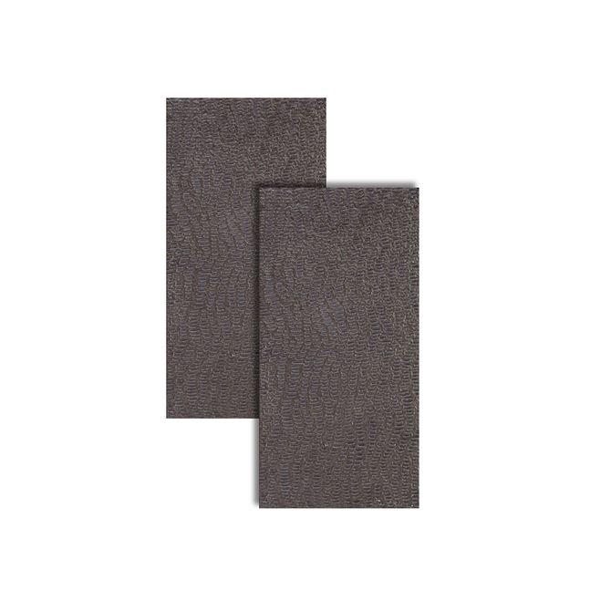 Porcelanato-Carve-Steel-Retificado-30x60cm---FPM015702---Roca