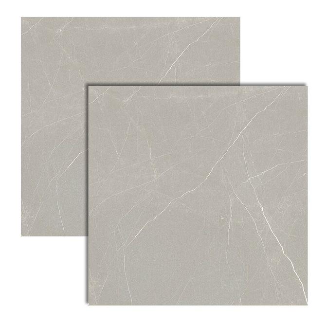 Porcelanato-Stone-Real-Gris-Polido-Retificado-120x120cm---FNI04E802---Roca