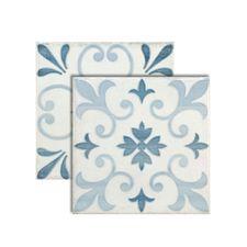 Revestimento-Olaria-Decor-Blue-Brilhante-Bold-154x154cm---F78033915---Roca