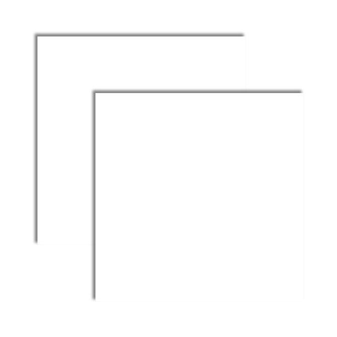 Porcelanato-Branco-Polido-Retificado-80x80cm---8931---Ceusa