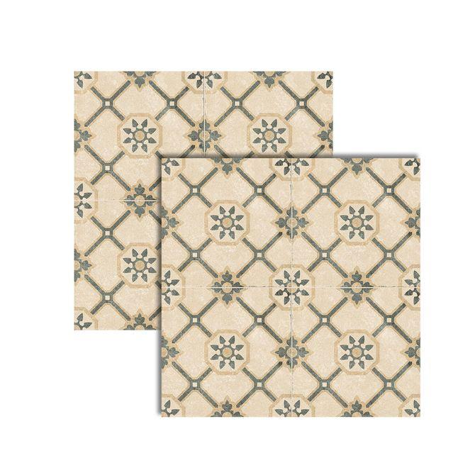 Porcelanato-Ladrilho-Adriatico-Acetinado-Retificado-60x60cm---8536---Ceusa