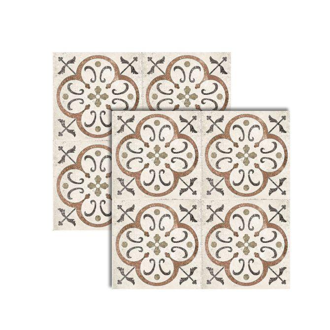 Revestimento-Persico-Retificado-60x60cm---8539---Ceusa