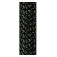 Revestimento-Hit-Neon-GN-Matte-Retificado-32x100cm---5043113---Ceusa