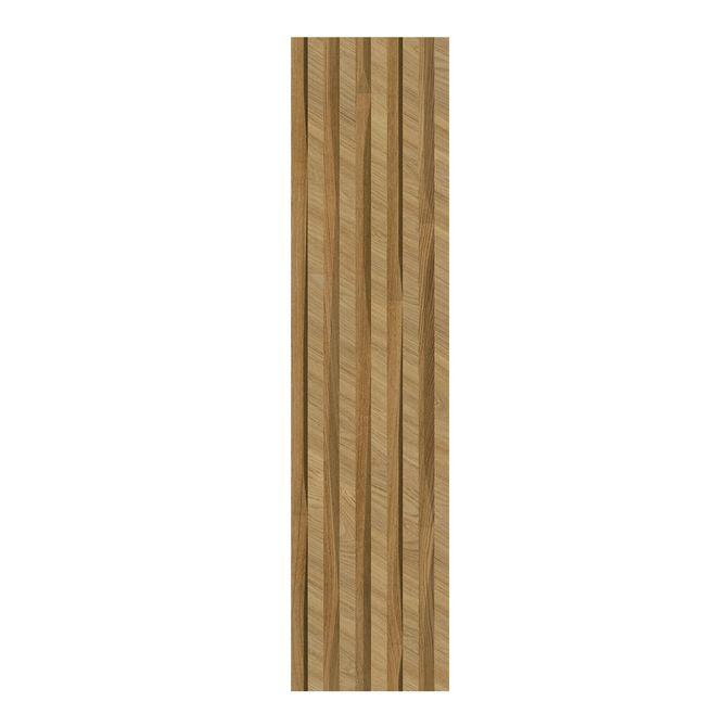 Revestimento-Paralelo-Wood-NO-Matte-288x119cm---5045303---Ceusa