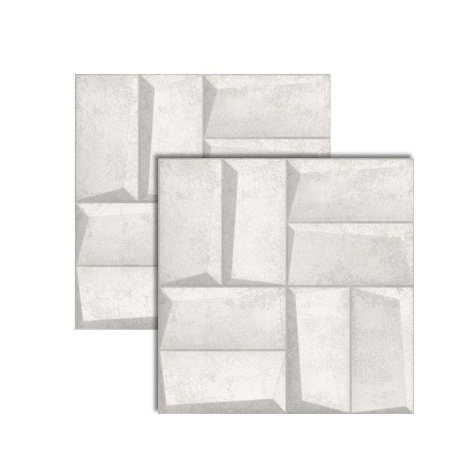 Porcelanato-Paulista-Bloc-SGR-Matte-58x58cm---5066077---Ceusa