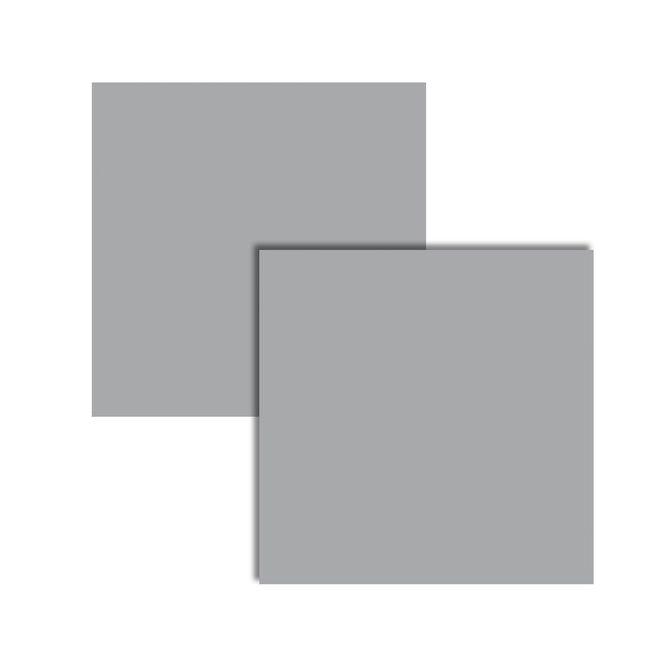 Porcelanato-Classic-Graphite-Polido-Retificado-71x71cm---PTR71063---Viarosa